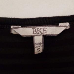 BKE Tops - BKE top